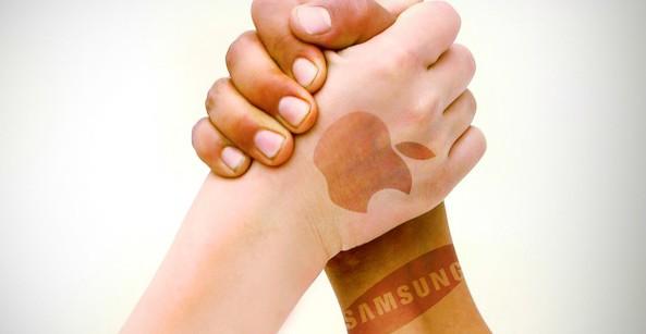 5 Things Samsung Lovers say Against Apple