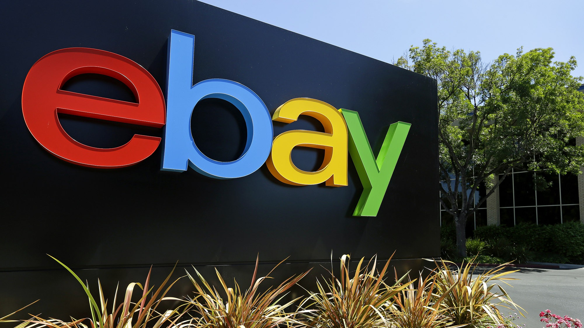 eBay Makes Database Compromise Official; Requests Users to Act