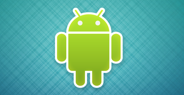 Best Android Apps 2014 That You Should Check Out