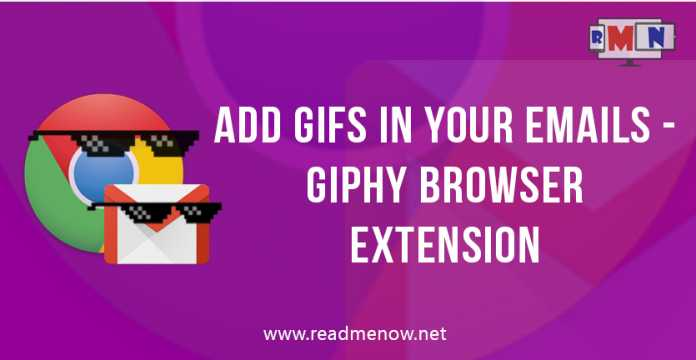 how to add videostream extension