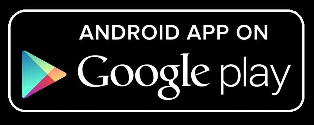 Shalbum Android